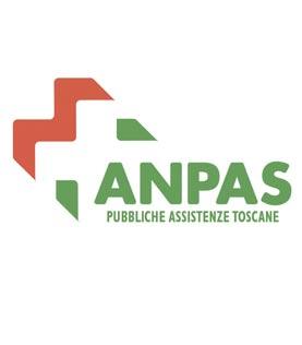 Servizio Civile- Fratellanza Popolare - Fratellanza Popolare Peretola Firenze