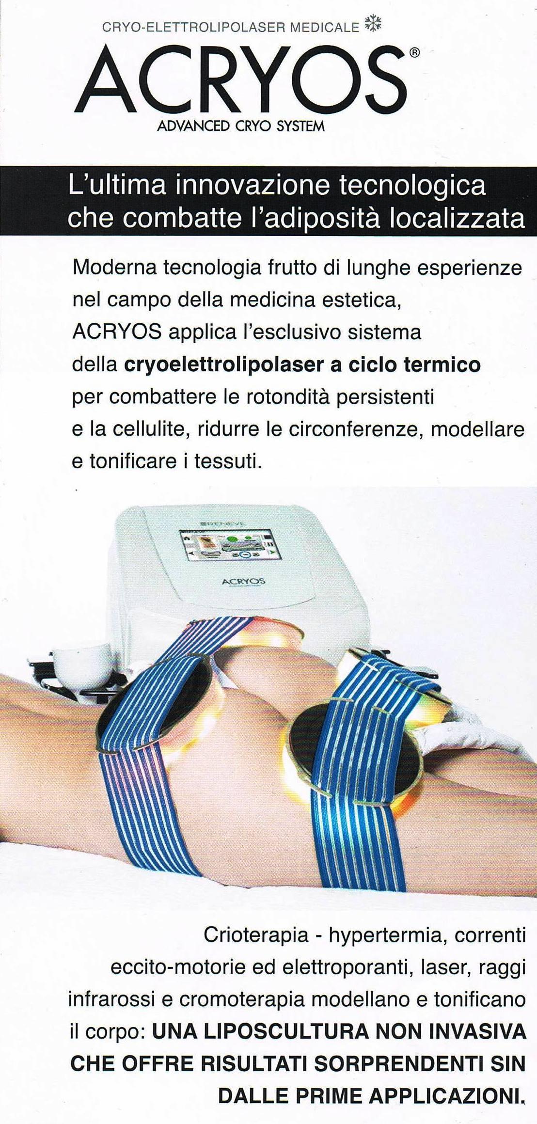 Dott.ssa - BigozziStudi Medici - Fratellanza Popolare Peretola Firenze