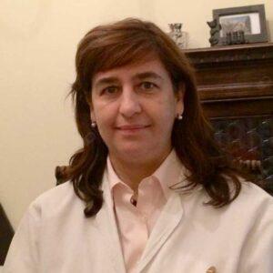 Studi Medici - Dott.ssa Zurli - Dietologa - Fratellanza Popolare Peretola Firenze