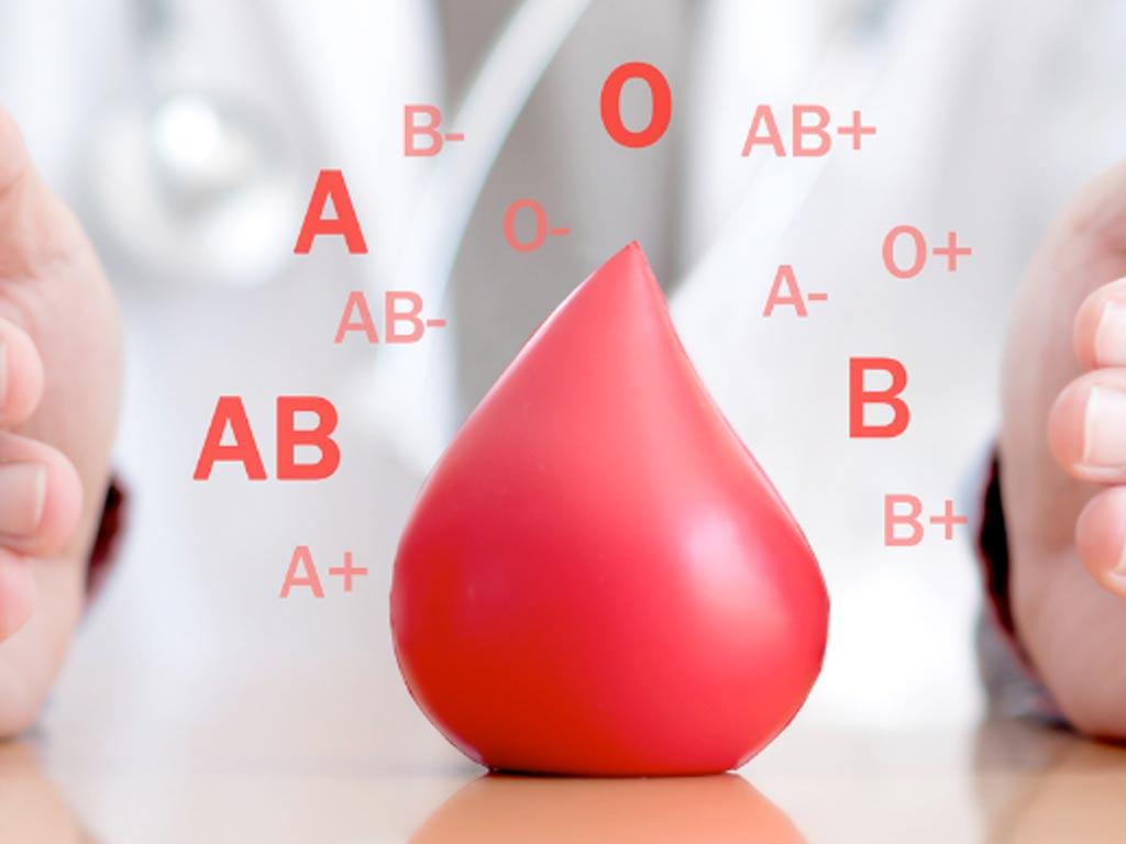 Donatori Sangue - Fratellanza Popolare Peretola Firenze