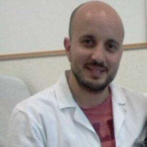 Studi Medici - Dott. Mazzetti Podologo - Fratellanza Popolare Peretola Firenze