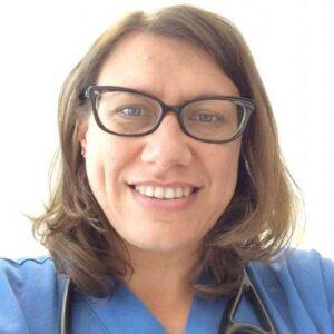 Studi Medici - Dott.ssa Frandi Cardiologa - Fratellanza Popolare Peretola Firenze