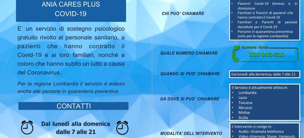Studi Medici - Dott.ssa Torre Psicologa - Fratellanza Popolare Peretola Firenze