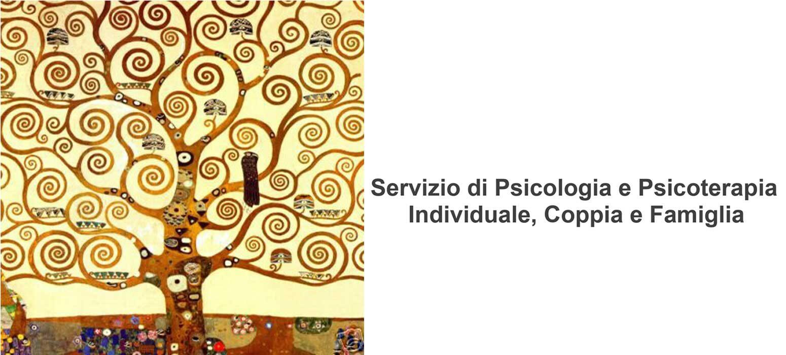 Studi Medici - Dott.ssa Torre Psicologa- Studi Medici - Fratellanza Popolare Peretola Firenze